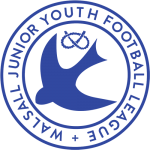 Walsall Junior Youth Football League
