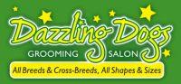 Dazzling Dog Grooming Salon