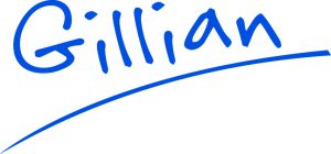 Gillian Signature