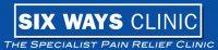 Six Ways Clinic
