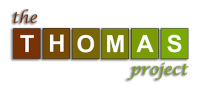The Thomas Project