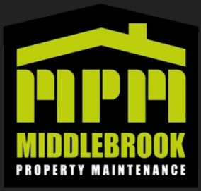 Middlebrook Property Maintenance