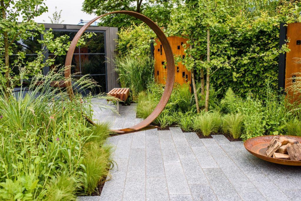 bbc garden 2